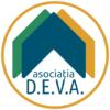Asociatia D.E.V.A.