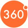 COMM360
