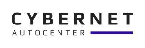 Cybernet Autocenter