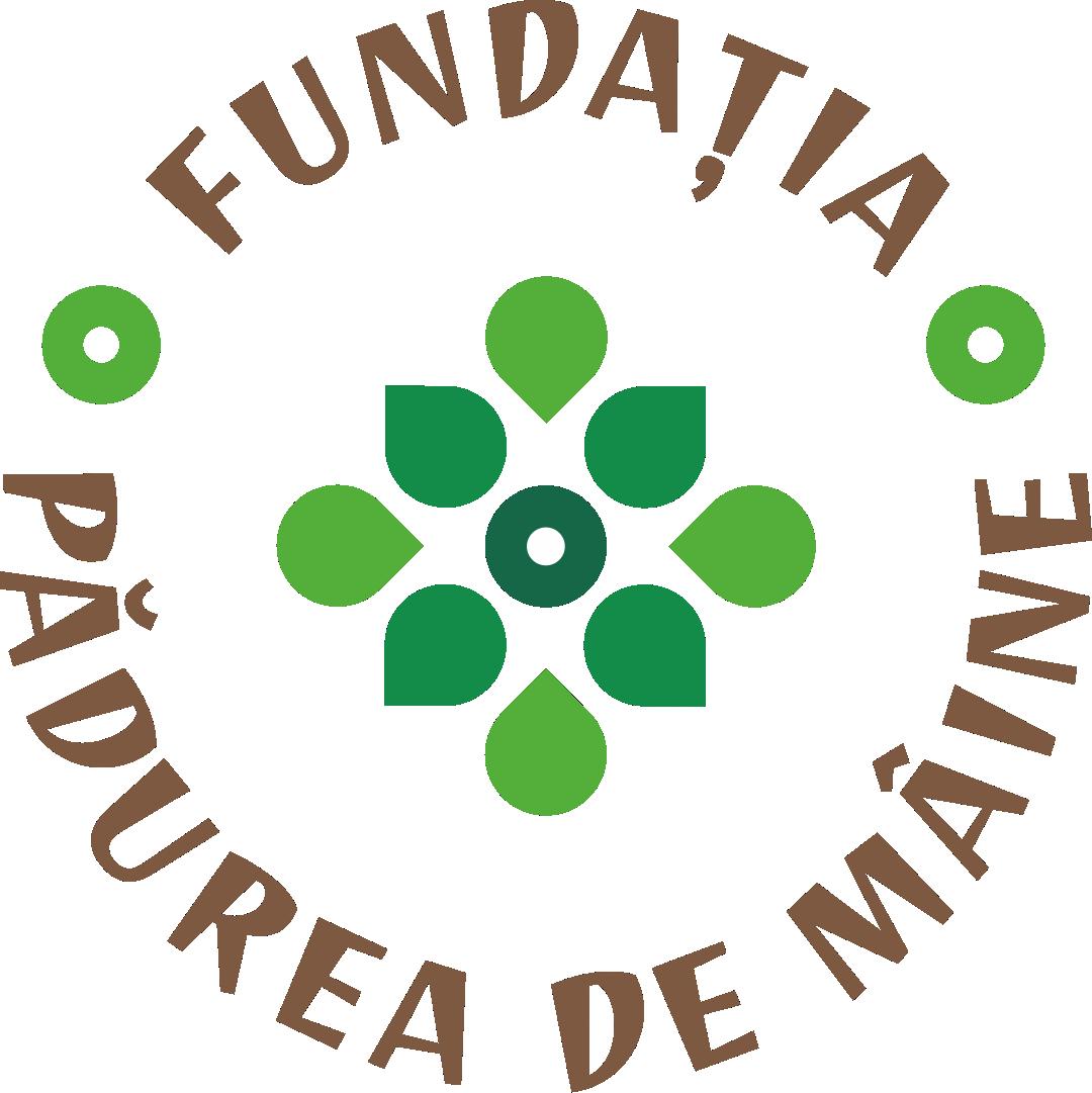 Fundația Pădurea de Mâine